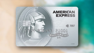 50,000 Membership Rewards Points, $0 first year annual fee plus $200 annual Travel Credit with the Amex Platinum Edge