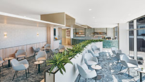 Plaza Premium to reopen Sydney, Brisbane, Melbourne lounges