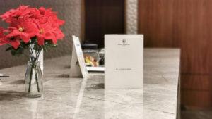 Plaza Premium Lounge, Brisbane