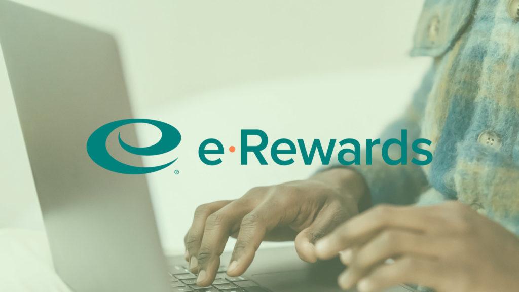eRewards-Logo-Earn-Points