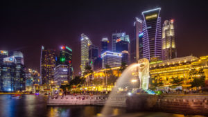 What do we know about the Australia-Singapore travel bubble?