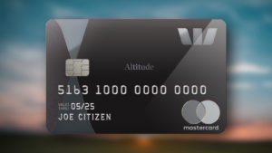 150,000 Altitude Points, 2 Priority Pass Lounge passes plus complimentary insurance with the Westpac Altitude Black Card