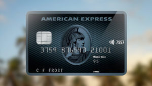 150,000 Membership Rewards Points plus $400 annual Travel Credit with the Amex Explorer Card