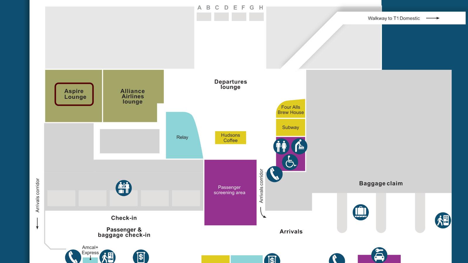Aspire-Lounge-Perth-T2-Map