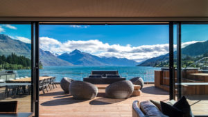 Triple your Qantas Points on all Qantas Hotels bookings
