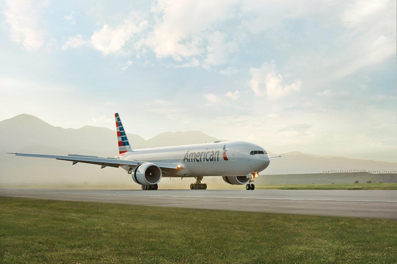 American-777-300-ER