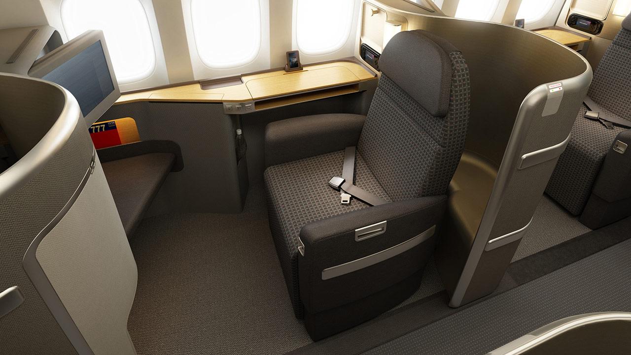 American-777-300-ER-First-Class