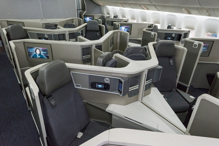 American-777-200-business-class
