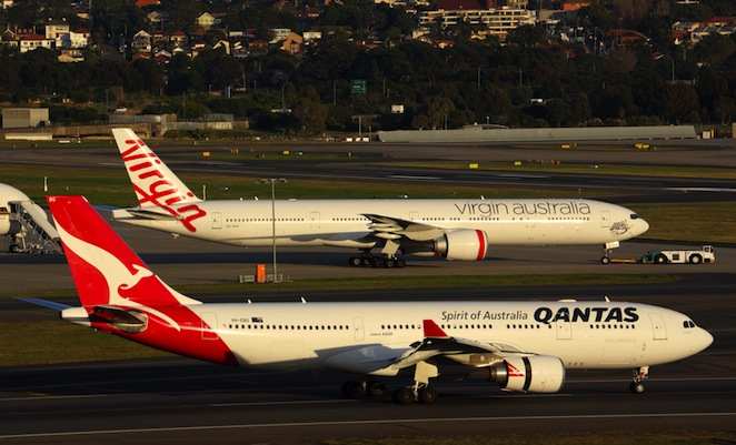 QANTAS-VIRGIN-AUSTRALIA-AIRCRAFT-SYD-AUG13-RF-5K5A3502