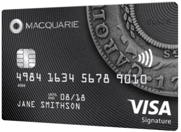 Highest qantas point earning credit cards amex visa mastercard macquarie visa black 40000 qantas points colourmoves