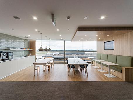 Regus-Sydney-Airport-3